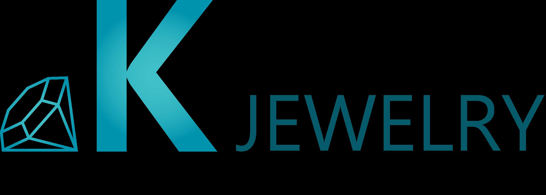 K Jewelry